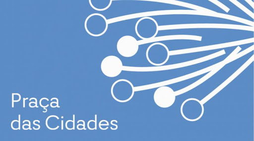 You are currently viewing Cidades Circulares