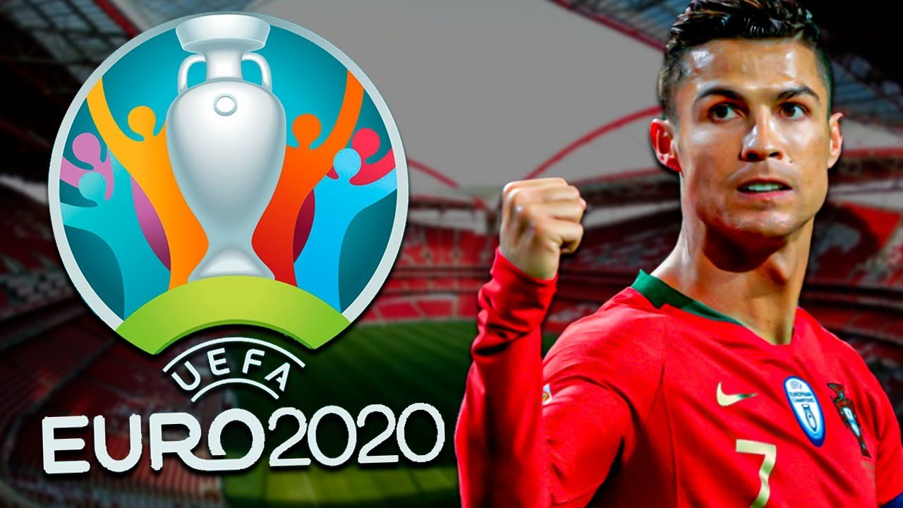 You are currently viewing Campanha EURO 2020 – Empresas Lafões