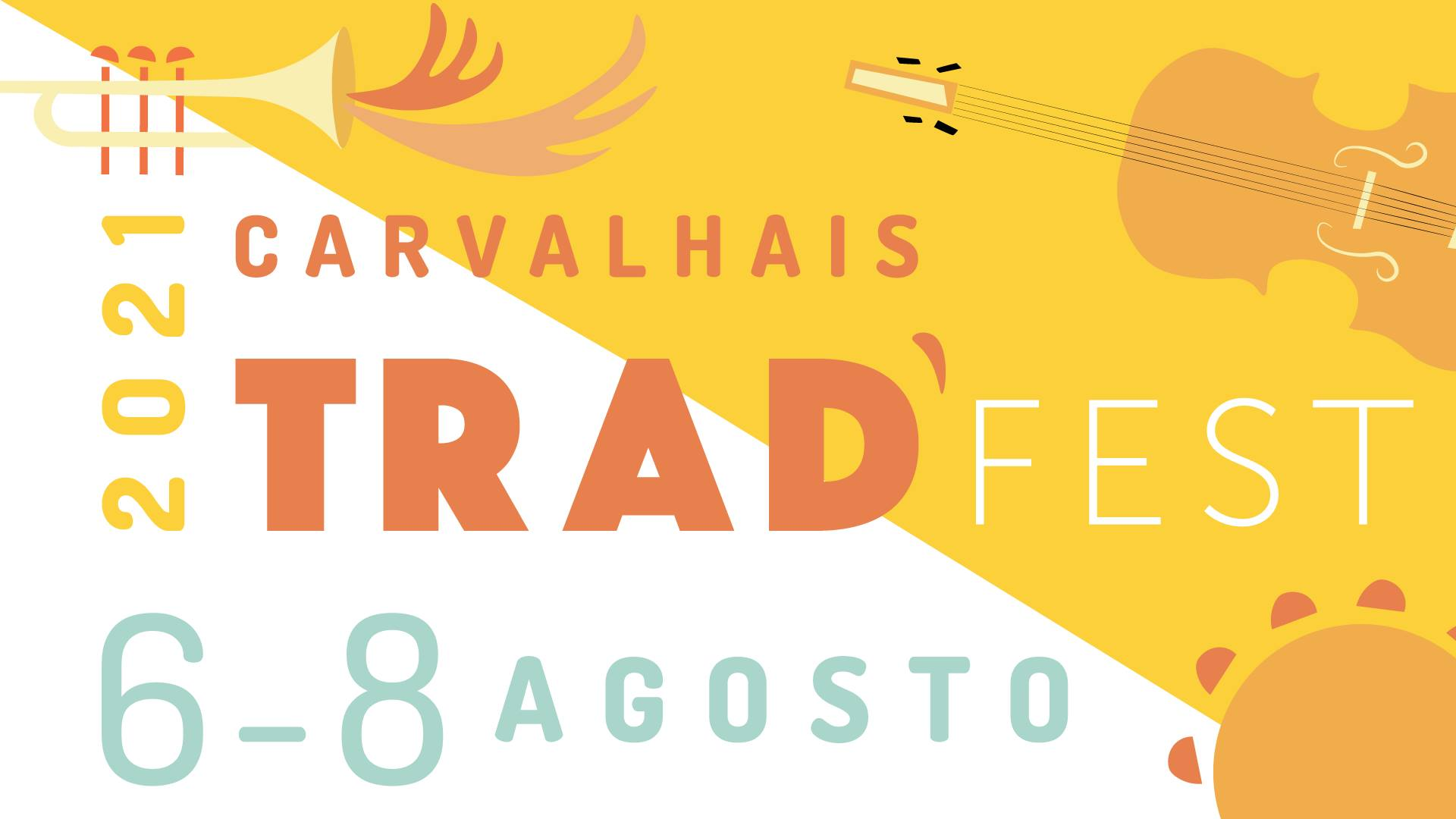 You are currently viewing Carvalhais Trad'Fest